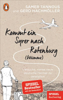 Kommt ein Syrer nach Rotenburg  W  mme  PDF