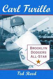 Carl Furillo, Brooklyn Dodgers All-Star