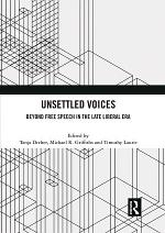 Unsettled Voices
