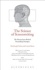 The Science of Screenwriting