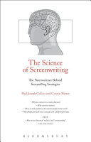 The Science of Screenwriting PDF