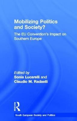 Mobilizing Politics and Society  PDF