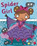 Spider Girl PDF