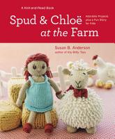 Spud and Chloe at the Farm PDF