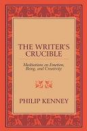 The Writer's Crucible