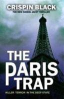 The Paris Trap