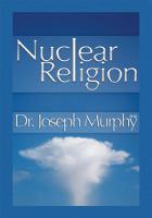 Nuclear Religion PDF