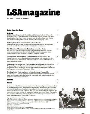 LSAmagazine PDF