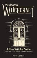 The Door to Witchcraft PDF