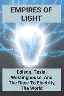 Empires Of Light PDF