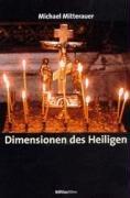 Dimensionen des Heiligen PDF