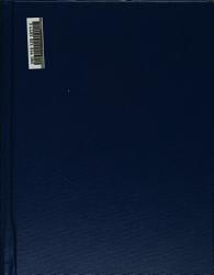 Air   Space Smithsonian PDF