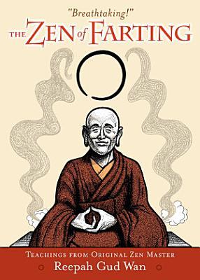 Zen Of Farting