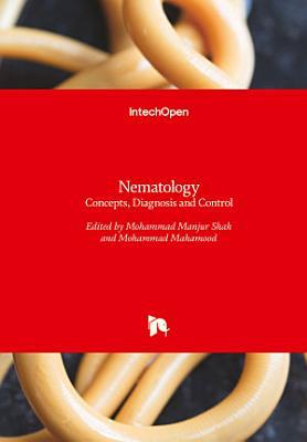 Nematology