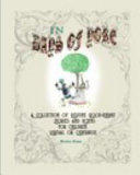 In Days of Yore PDF