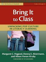 Bring It to Class PDF