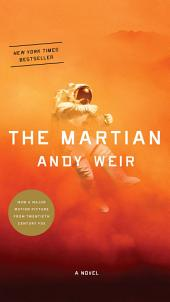 The Martian:A Novel