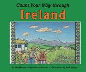 Count Your Way through Ireland