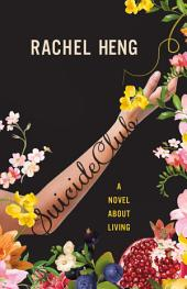 Suicide Club: A Novel