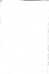 Bulletin officiel du Directoire helvétique et des autorités du canton du Léman: Volume9
