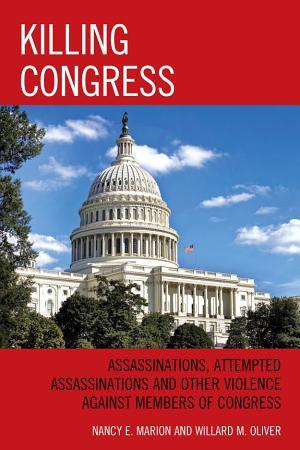 Killing Congress PDF