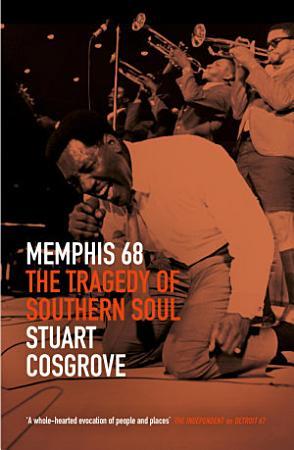 Memphis 68 PDF