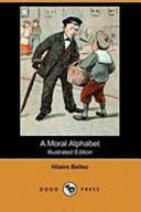 A Moral Alphabet
