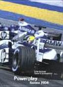 Powerplay   Saison 2004 PDF