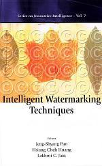 Intelligent Watermarking Techniques