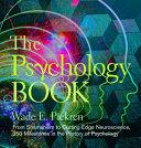 The Psychology Book PDF