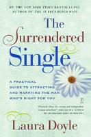 The Surrendered Single PDF