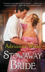 Stowaway Bride PDF