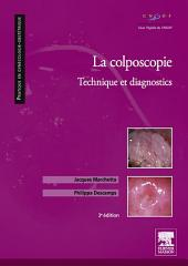 La colposcopie: Technique et diagnostics, Édition 3