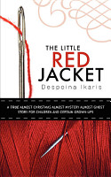 The Little Red Jacket PDF