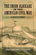 Download The Union Blockade in the American Civil War Book