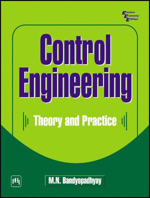 CONTROL ENGINEERING PDF