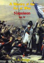 Napoleon: a History of the Art of War