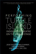 Performing Turtle Island PDF
