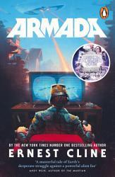 Armada Book PDF