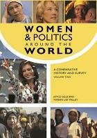 Women and Politics Around the World PDF