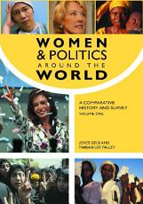 Women and Politics Around the World PDF