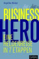 Business Hero PDF