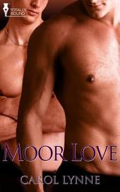 Moor Love