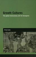 Growth Cultures PDF