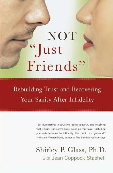 Download NOT  Just Friends  Book