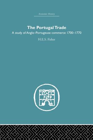 The Portugal Trade PDF