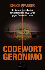 Codewort Geronimo PDF