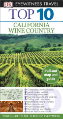 Top 10 California Wine Country