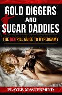 Download Gold Diggers and Sugar Daddies Book
