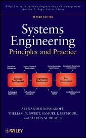 Systems Engineering Principles and Practice: Edition 2